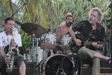 jamaica-soundcheck-1-29-09-009